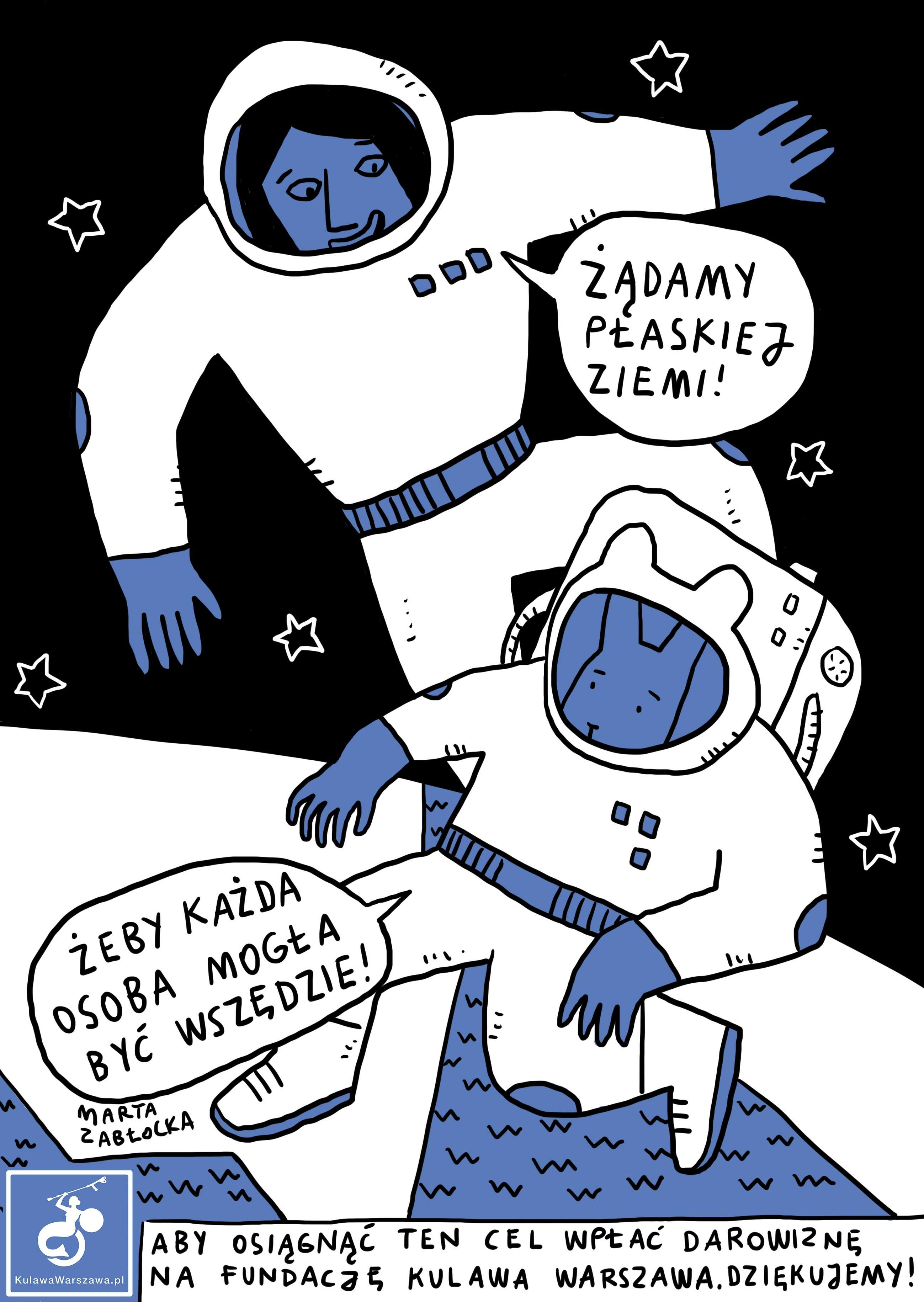 """""""Kulawa Warszawa"""""""