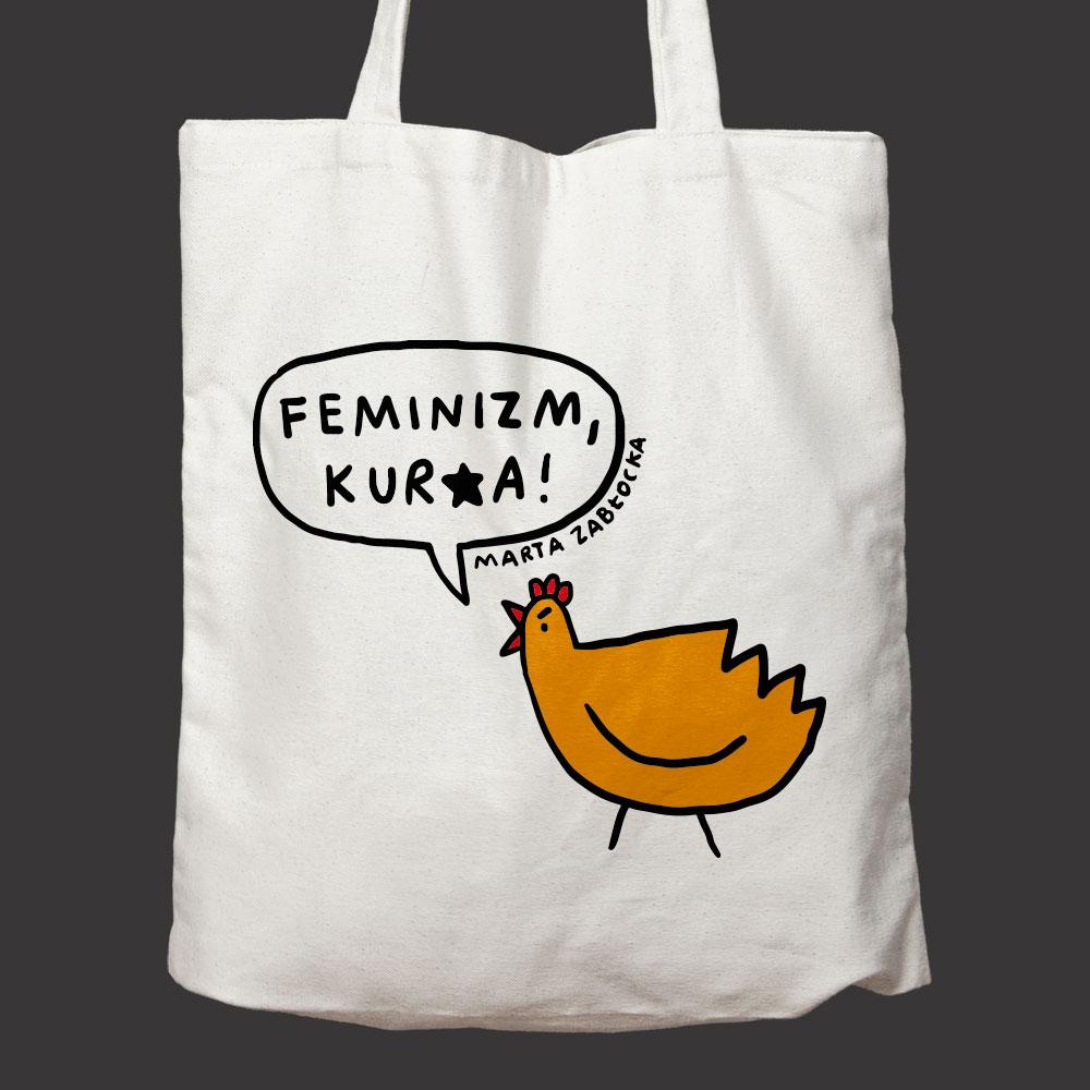 Feminizm Kur#a