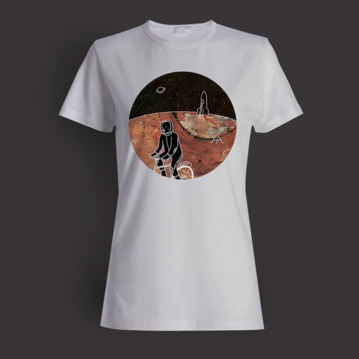 Na Księżycu